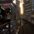 Watch Dogs review - photo 8