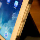 Hands-on: Logitech Big Bang iPad case review - photo 4