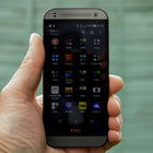 HTC One mini 2 review - photo 12