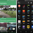 HTC One mini 2 review - photo 22