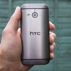 HTC One mini 2 review - photo 3