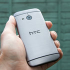 HTC One mini 2 review - photo 4