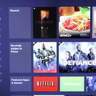 Amazon Fire TV review - photo 11