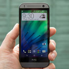 HTC One mini 2 review - photo 1