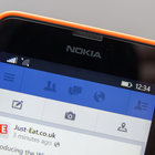 Nokia Lumia 630 review - photo 18