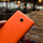 Nokia Lumia 630 review - photo 4
