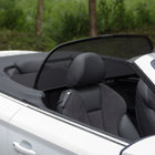 Audi A3 Cabriolet review - photo 33