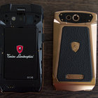 Tonino Lamborghini Antares pictures and hands-on - photo 23