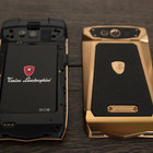 Tonino Lamborghini Antares pictures and hands-on - photo 24