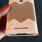 Hands-on: Samsung Galaxy S5 Moschino case and Nicholas Kirkwood case review - photo 15