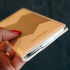 Hands-on: Samsung Galaxy S5 Moschino case and Nicholas Kirkwood case review - photo 21