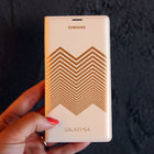 Hands-on: Samsung Galaxy S5 Moschino case and Nicholas Kirkwood case review - photo 22