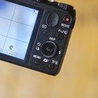Sony Cyber-shot HX60V review - photo 6