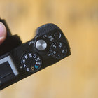 Sony Cyber-shot HX60V review - photo 7