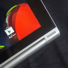 Lenovo Yoga Tablet 10 HD+ review - photo 8