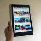 Lenovo Yoga Tablet 10 HD+ review - photo 9