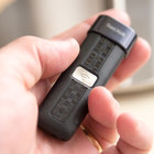 SanDisk Connect Wireless Flash Drive review - photo 4