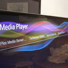 Sony KD-65X9005B 65-inch 4K TV review - photo 10