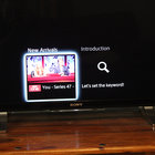 Sony KD-65X9005B 65-inch 4K TV review - photo 11