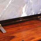Sony KD-65X9005B 65-inch 4K TV review - photo 6