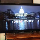 Sony KD-65X9005B 65-inch 4K TV review - photo 9