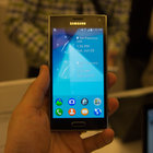 Hands-on: Samsung Z review - photo 10