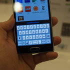 Hands-on: Samsung Z review - photo 14
