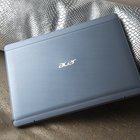 Acer Aspire Switch 10 review - photo 14