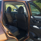 Nissan X-Trail review (2014) - photo 12