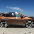 Nissan X-Trail review (2014) - photo 4