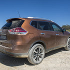 Nissan X-Trail review (2014) - photo 6