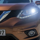 Nissan X-Trail review (2014) - photo 9