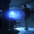 Alien: Isolation preview: One-hour play-through of one scary game - photo 2