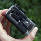 Toshiba Camileo X-Sports action camera review - photo 13