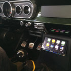 Classic 1965 Mustang gets Pioneer Apple CarPlay treatment, we ride shotgun - photo 10