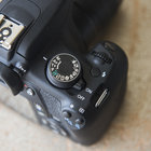 Canon EOS 1200D review - photo 3