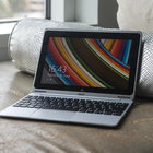 Acer Aspire Switch 10 review - photo 2