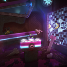 Little Big Planet 3 gameplay preview: PS4 sequel focuses on multiplayer - photo 5