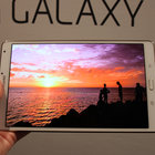 Hands-on: Samsung Galaxy Tab S review - photo 35