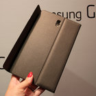 Hands-On: Samsung Galaxy Tab S Book Cover, Simple Cover and Bluetooth keyboard - photo 10