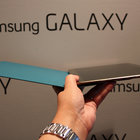 Hands-On: Samsung Galaxy Tab S Book Cover, Simple Cover and Bluetooth keyboard - photo 48