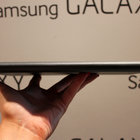 Hands-On: Samsung Galaxy Tab S Book Cover, Simple Cover and Bluetooth keyboard - photo 52