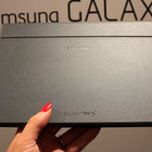 Hands-On: Samsung Galaxy Tab S Book Cover, Simple Cover and Bluetooth keyboard - photo 54