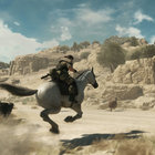 Metal Gear Solid 5: The Phantom Pain preview: Solid Snake is most definitely back - photo 12