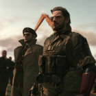 Metal Gear Solid 5: The Phantom Pain preview: Solid Snake is most definitely back - photo 4