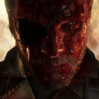 Metal Gear Solid 5: The Phantom Pain preview: Solid Snake is most definitely back - photo 7