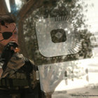 Metal Gear Solid 5: The Phantom Pain preview: Solid Snake is most definitely back - photo 9