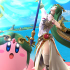 Super Smash Bros for Wii U preview: Want to fight as your Mii against Pac-Man? Now you can - photo 14