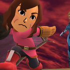 Super Smash Bros for Wii U preview: Want to fight as your Mii against Pac-Man? Now you can - photo 7
