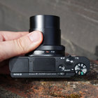 Sony Cyber-shot RX100 III review - photo 12